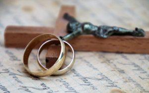kriz prstenovi